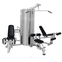 Appareil de fitness pour Multi 5-Station (FM-3002)