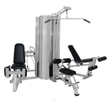 Fitness Equipment for 5-Station Multi (FM-3002)