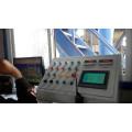 HZS90 Heiße Verkaufs-Betonmischanlage-Betonmischstation