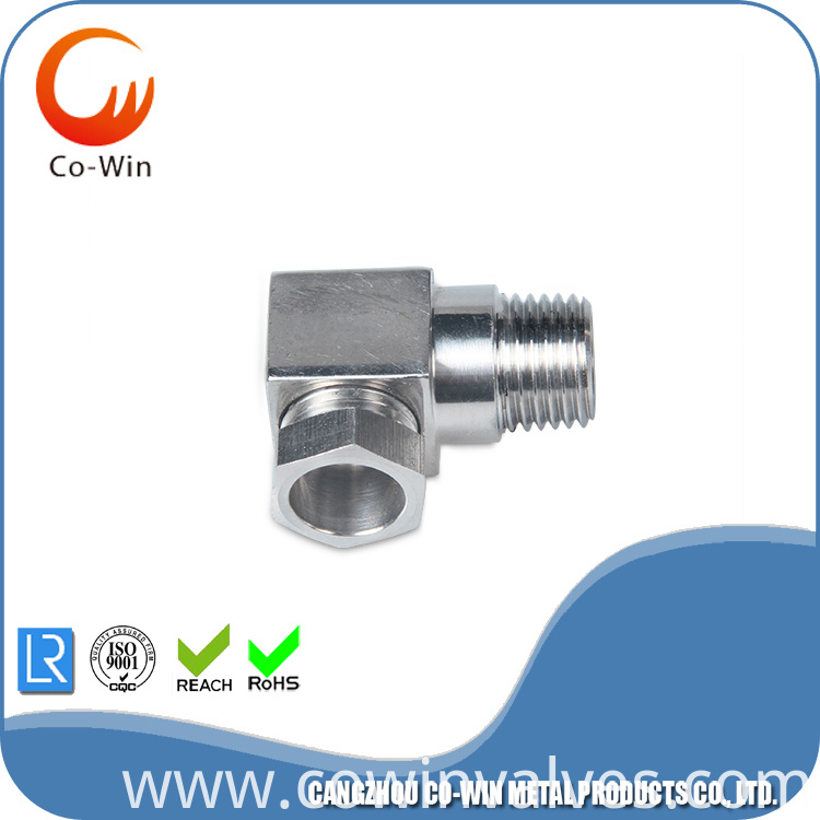 Silicon Casting Oem Parts