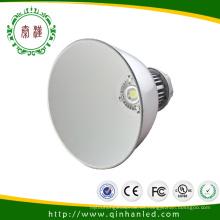 Luz industrial de Highbay LED de alta potencia 60W (QH-IL-60W1A)