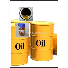 Enzyme lipase à haut rendement pour biodiesel / bio-chimique 100 000U