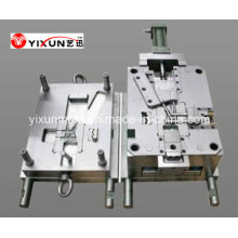 Plastic Injection Mould, Injection Plastic Mould, Injection Mold