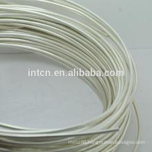 China fabrication AgCdO10 alloy wire