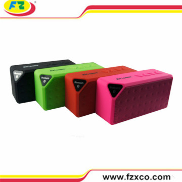 Home The Best Bluetooth Speaker For Phone