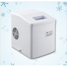 portable Bullet Ice Maker machine for home usage price
