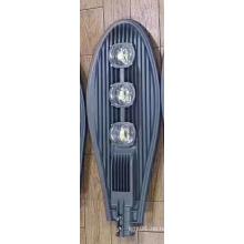 LED im Freien wasserdichte I65 Straßenlaterne LED-Lampe