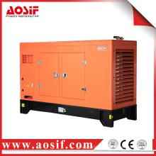 China-Lieferant mit Perkins-Motor Wassergekühlter Diesel-Stromerzeuger
