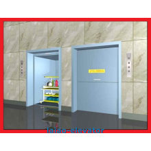 100kg-500kg Edelstahl Lebensmittel Aufzug Umbwaiter Lift zum Verkauf