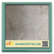 100% soft sueded cotton fabric camouflage suede fabric
