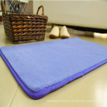 microfiber polyester rugs for stair treads