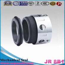 Ersatz für John Crane 8b1 Seal