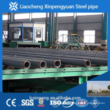hot rolled xxs steel tube in india astm a 106/a53 gr.b