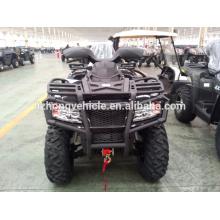 Neue 800er-Zweizylinder EFI ATV, 800er ATV 4 * 4 atv