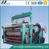 Wire Mesh Machine Window Mesh Machine