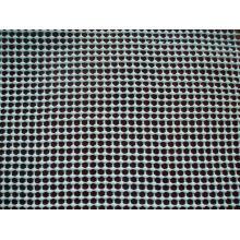 Sous-couche de tapis antidérapant en PVC (tampons de tapis)
