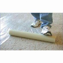 Защитная пленка для ковров