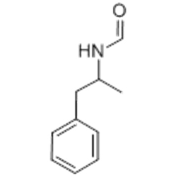 Formetorex CAS 15302-18-8