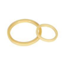 High Quality Rubber O-Ring/NBR FKM EPDM Silicone O Ring