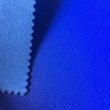 1.8mm genuine thick microfiber leather for safety shoes s2