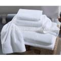 Trade Assurance Supply Super Soft 16s Custom Stickerei Logo Hotel Gesicht Handtuch