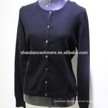 2016 mogolia fabrik kaschmir-pullover frauen kaschmir pullover stricken muster