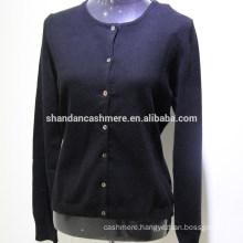 2016 mogolia factory cashmere sweater women cashmere sweater knitting pattern