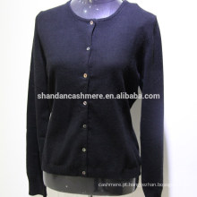 2016 mogolia fábrica caxemira suéter feminino caxemira suéter padrão de tricô