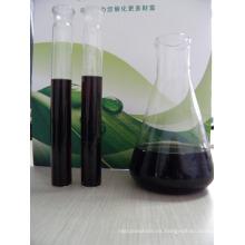 pulpa enzima celulasa especializada para la fabricación de papel