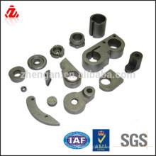 Metalurgia de polvo partes de automóviles / productos de metalurgia del polvo / metalurgia de polvo