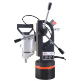 13mm Power Drill with Magnetic Base