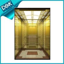 Dsk Passenger Elevator avec USA Standard
