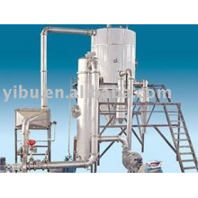 XLP Sealed Circulation Spray Dryer used in food