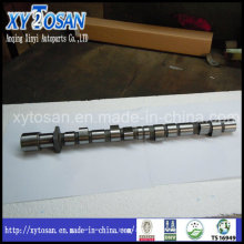 Engine Part Camshaft with Vanos or Without Vanos for BMW M50 (OEM 11311703893)