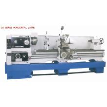 CE Horizontal Gap Lathe Machine (CW6163A CW6263A CW6180A CW6280A)