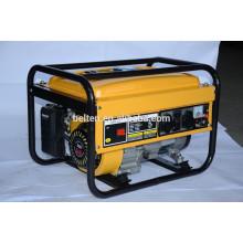 3KV Generator Imported Generators Electric Motor Generator Battery For Electric Start Generator