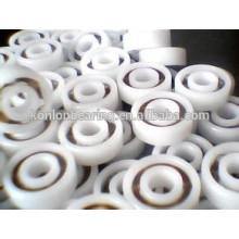 Rillenkugellager 6004 6005 Kunststoff-Kugellager
