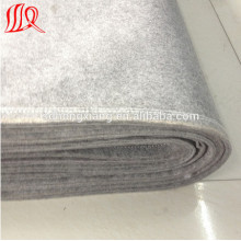 Nonwoven Fabric Grow Bags for Slope Protection