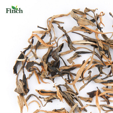 Finch Health Chinese Black Tea Red Peony EU estándar en venta