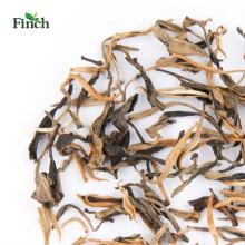 Finch Saúde Chinês Chá Preto Peônia Vermelha Padrão DA UE Para Venda