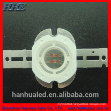 5w 850nm ir led