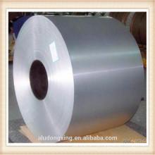 Bobina de alumínio 3A21