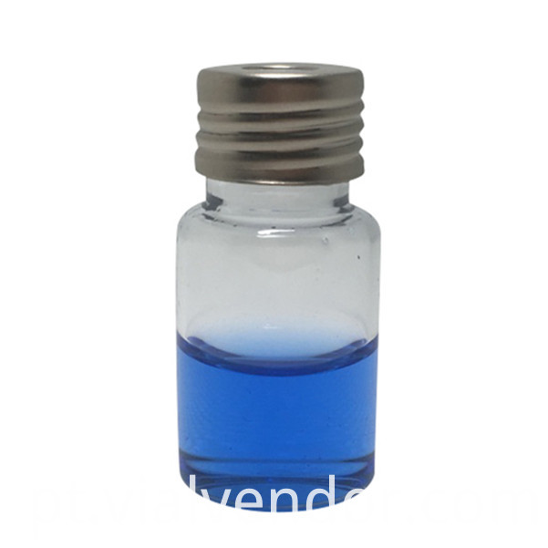 10ml Screw Vial