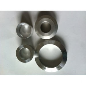 Lathe machining CNC precision accessories