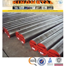 JIS G4105 Alloy Steels Scm 421 Round Bar