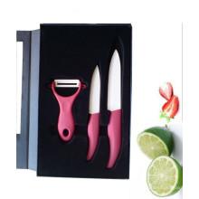 Керамические ножи (S246)