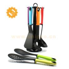 batterie de cuisine antiadhésive gadgets de cuisine tous les outils de cuisine