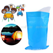 High Quality Urine Bag for Travel