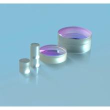 High Quality Coated Optical Achromatic Lenses