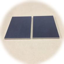 Wholesale Promotional Cold Rolled Titanium Plates